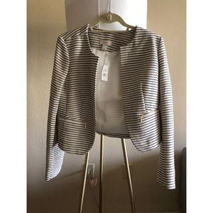 Loft Business Jacket